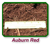 Red Mulch